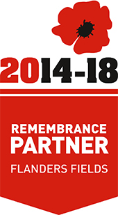 2014-18 Remembrance Partner