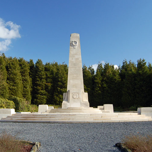 New-Zealand Battlefield Tours
